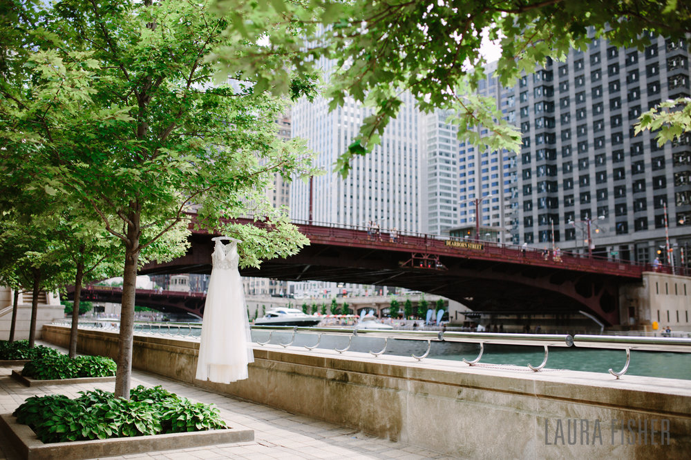 galleria-marchetti-wedding-chicago-laura-fisher-photography-0012.jpg