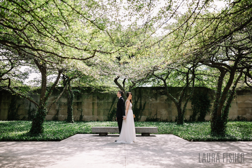 galleria-marchetti-wedding-chicago-laura-fisher-photography-0024.jpg