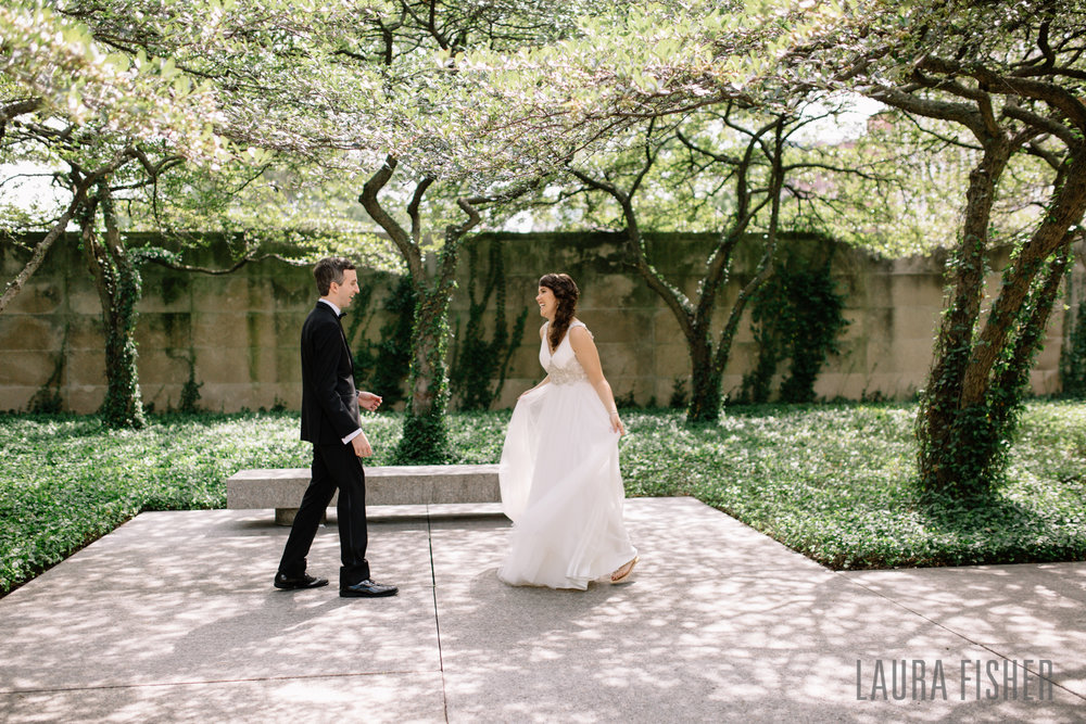 galleria-marchetti-wedding-chicago-laura-fisher-photography-0028.jpg