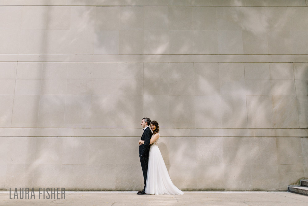 galleria-marchetti-wedding-chicago-laura-fisher-photography-0039-2.jpg