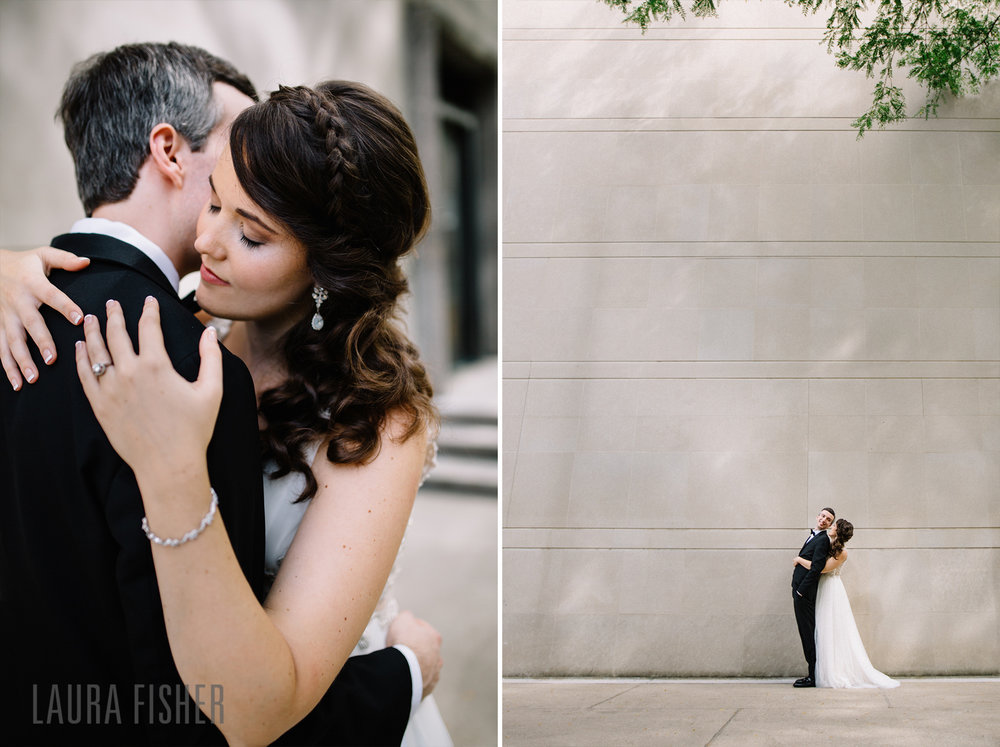 galleria-marchetti-wedding-chicago-laura-fisher-photography-0040-2.jpg