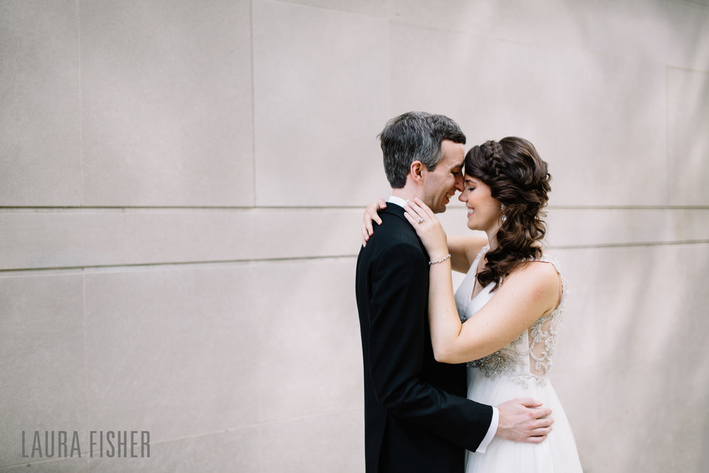 galleria-marchetti-wedding-chicago-laura-fisher-photography-0041-2.jpg