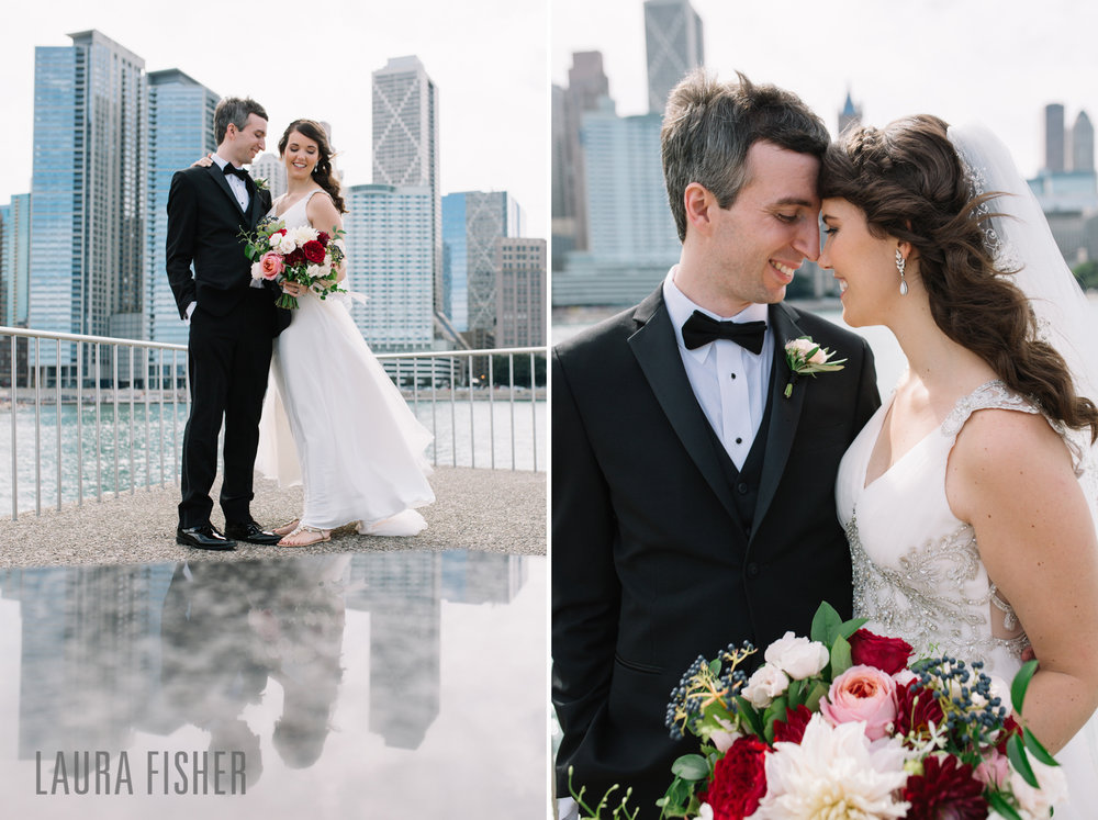 galleria-marchetti-wedding-chicago-laura-fisher-photography-0046-2.jpg