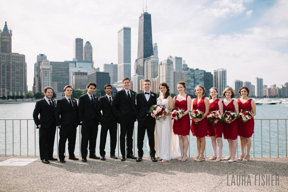 galleria-marchetti-wedding-chicago-laura-fisher-photography-0049.jpg