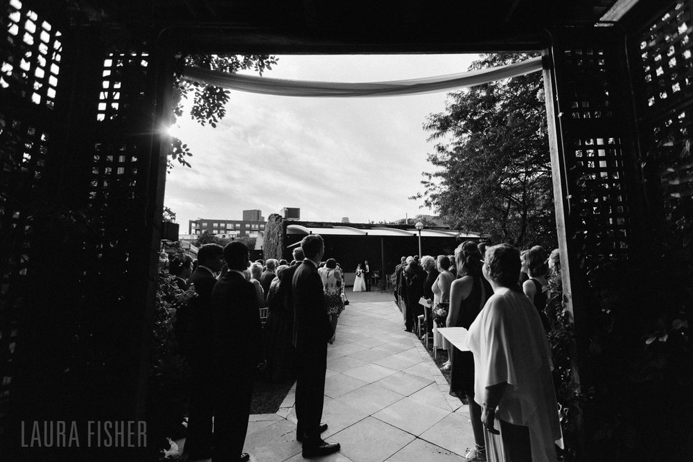 galleria-marchetti-wedding-chicago-laura-fisher-photography-0071-2.jpg