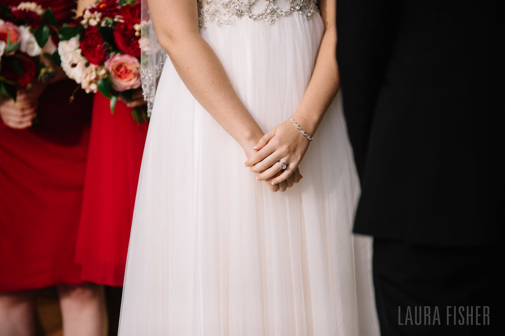galleria-marchetti-wedding-chicago-laura-fisher-photography-0078.jpg