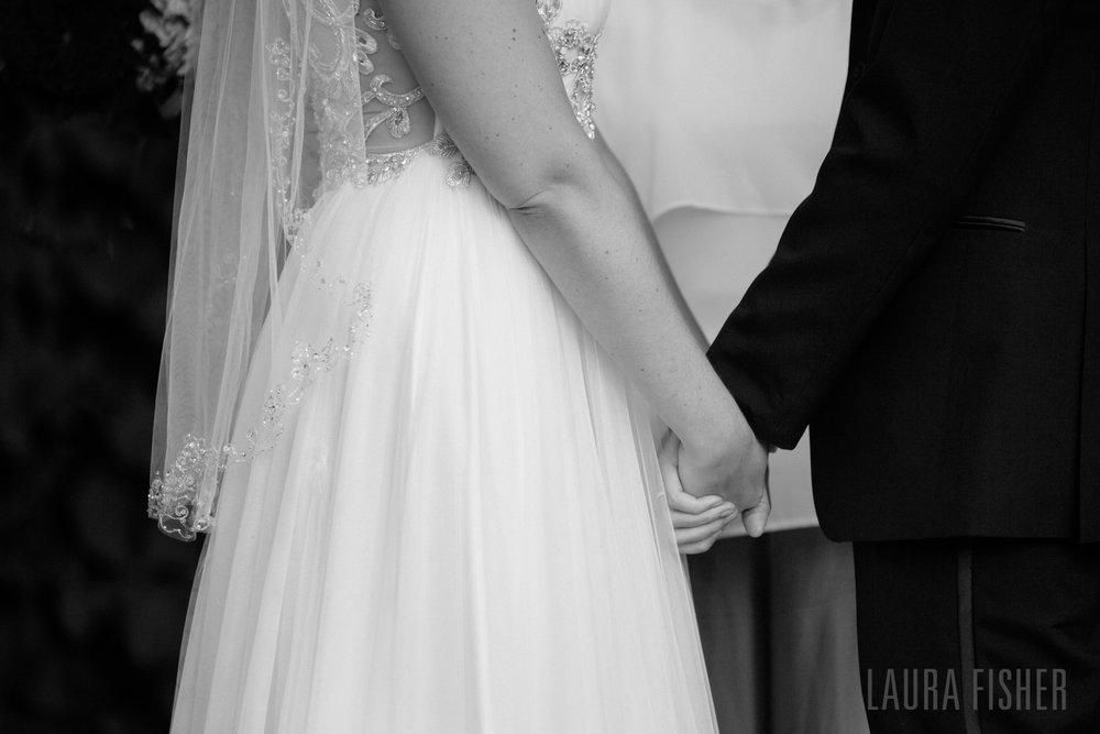 galleria-marchetti-wedding-chicago-laura-fisher-photography-0089.jpg