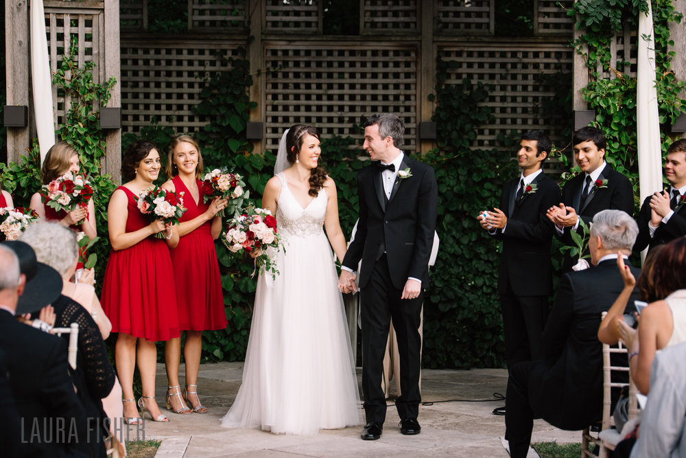 galleria-marchetti-wedding-chicago-laura-fisher-photography-0099-2.jpg