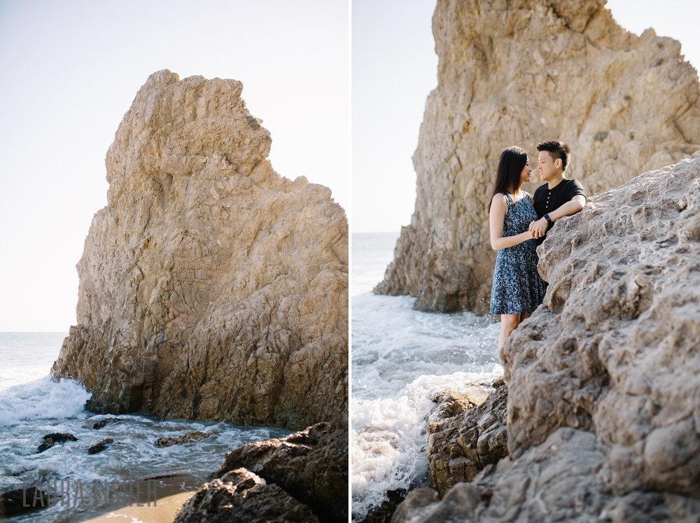 malibu-california-wedding-el-matador-beach-laura-fisher-photography-0005.jpg