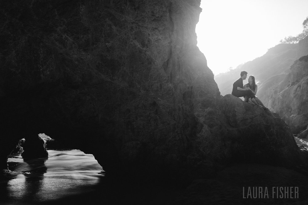 malibu-california-wedding-el-matador-beach-laura-fisher-photography-0030-2.jpg