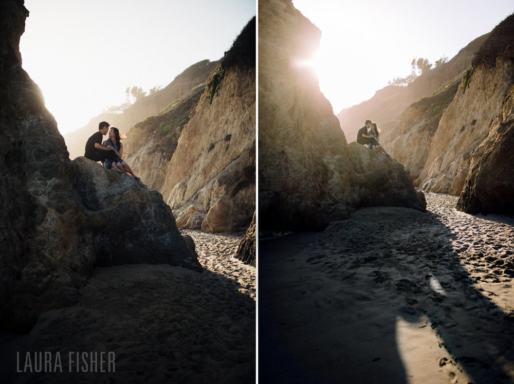 malibu-california-wedding-el-matador-beach-laura-fisher-photography-0032.jpg