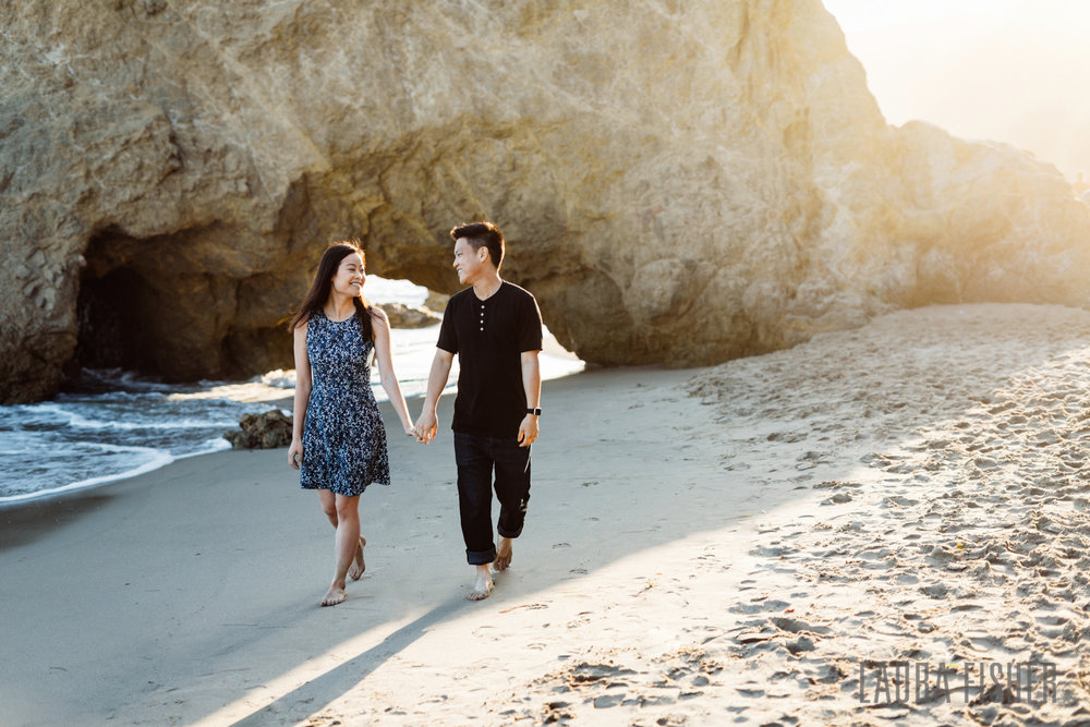 malibu-california-wedding-el-matador-beach-laura-fisher-photography-0049-2.jpg