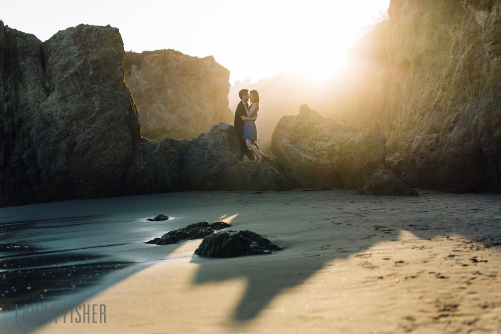 malibu-california-wedding-el-matador-beach-laura-fisher-photography-0055.jpg