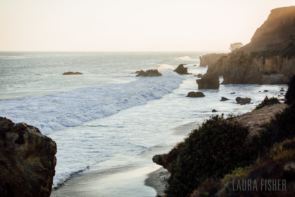 malibu-california-wedding-el-matador-beach-laura-fisher-photography-0063-2.jpg