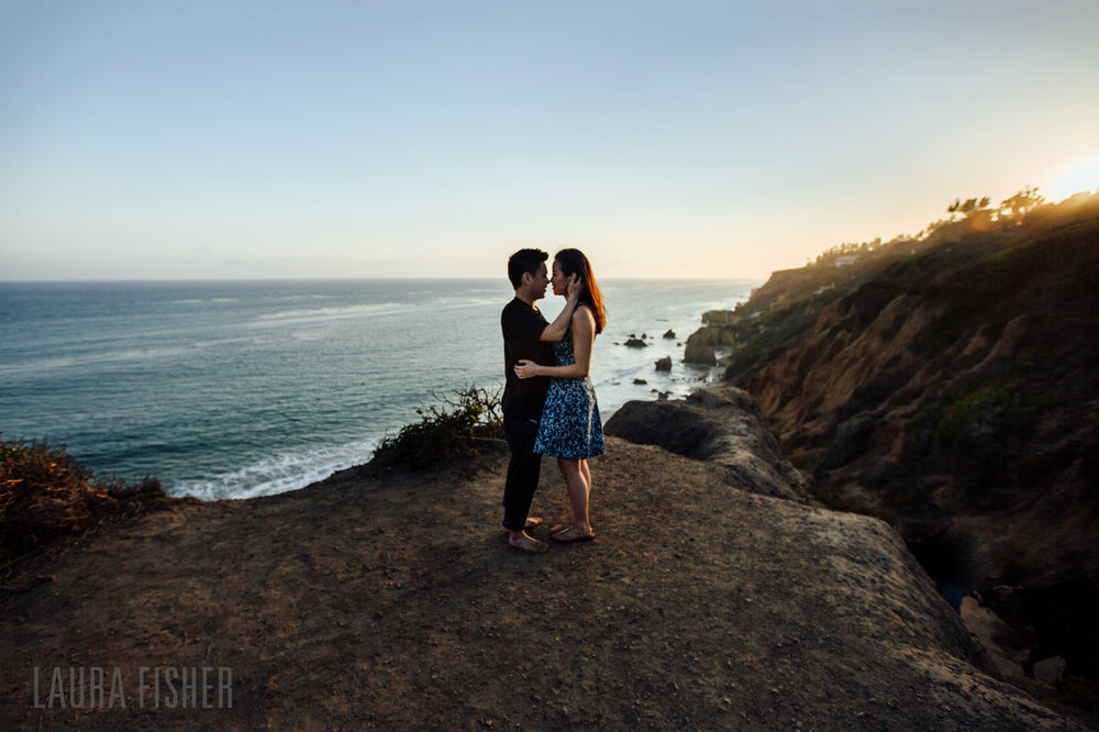 malibu-california-wedding-el-matador-beach-laura-fisher-photography-0069.jpg