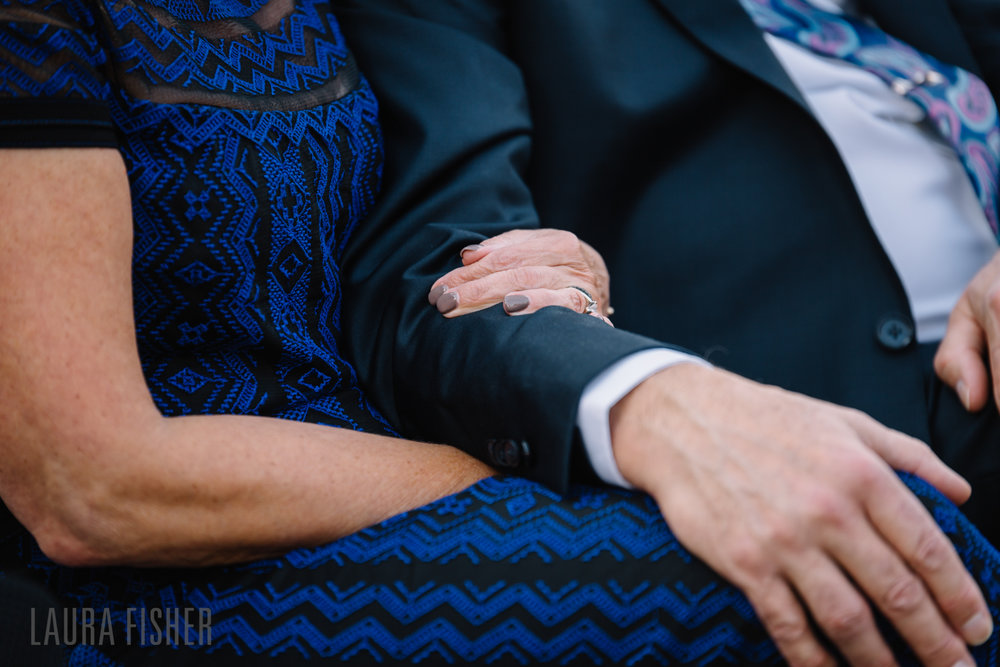 mavris-arts-center-wedding-photography-indianapolis-0069-2.jpg