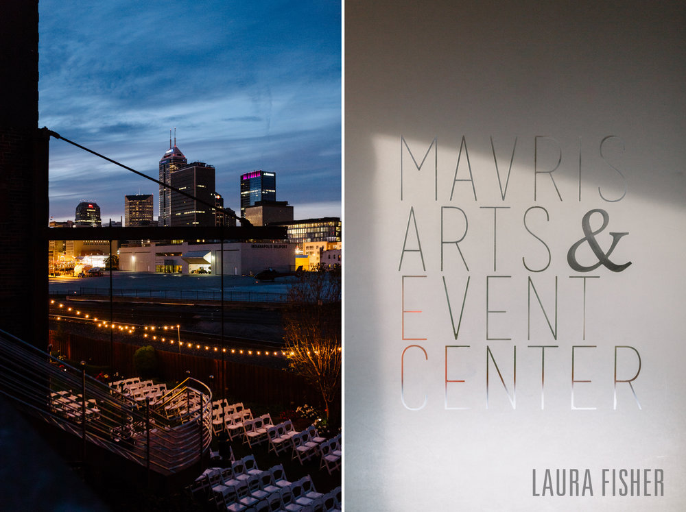 mavris-arts-center-wedding-photography-indianapolis-0102.jpg