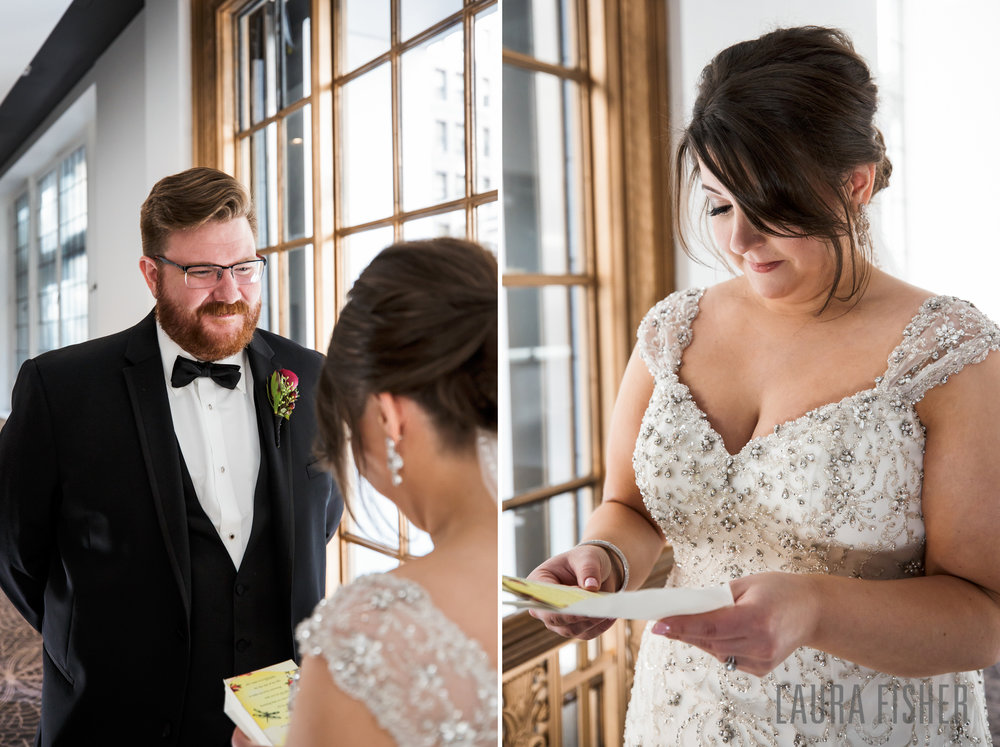 cincinnati-renaissance-hotel-wedding-photography-laura-fisher-0033-2.jpg