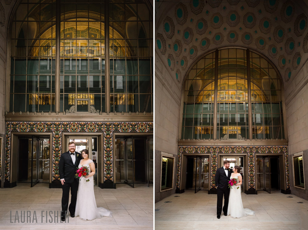 cincinnati-renaissance-hotel-wedding-photography-laura-fisher-0046.jpg