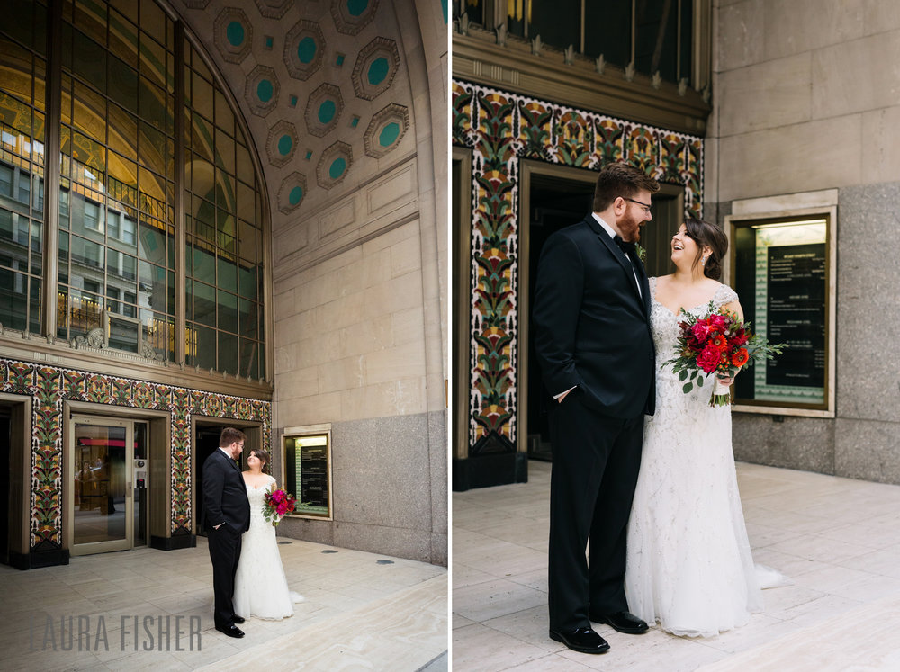 cincinnati-renaissance-hotel-wedding-photography-laura-fisher-0047.jpg