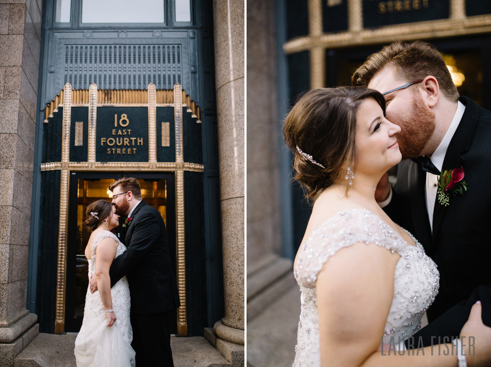 cincinnati-renaissance-hotel-wedding-photography-laura-fisher-0053-2.jpg