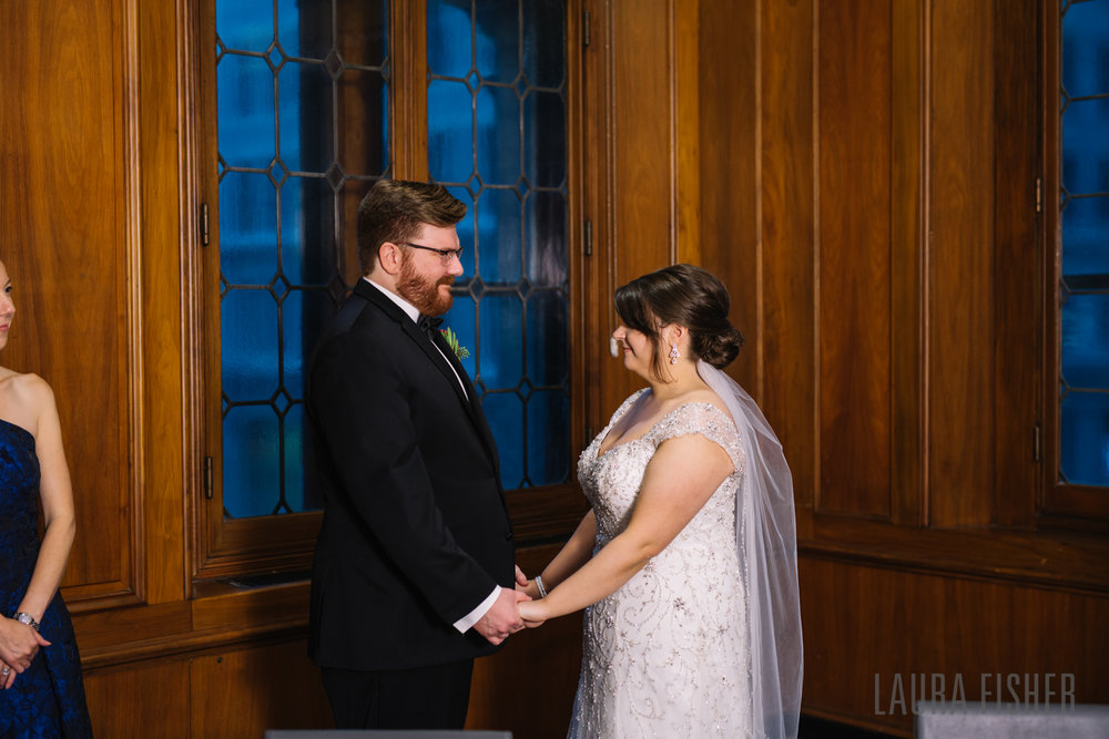 cincinnati-renaissance-hotel-wedding-photography-laura-fisher-0060-2.jpg