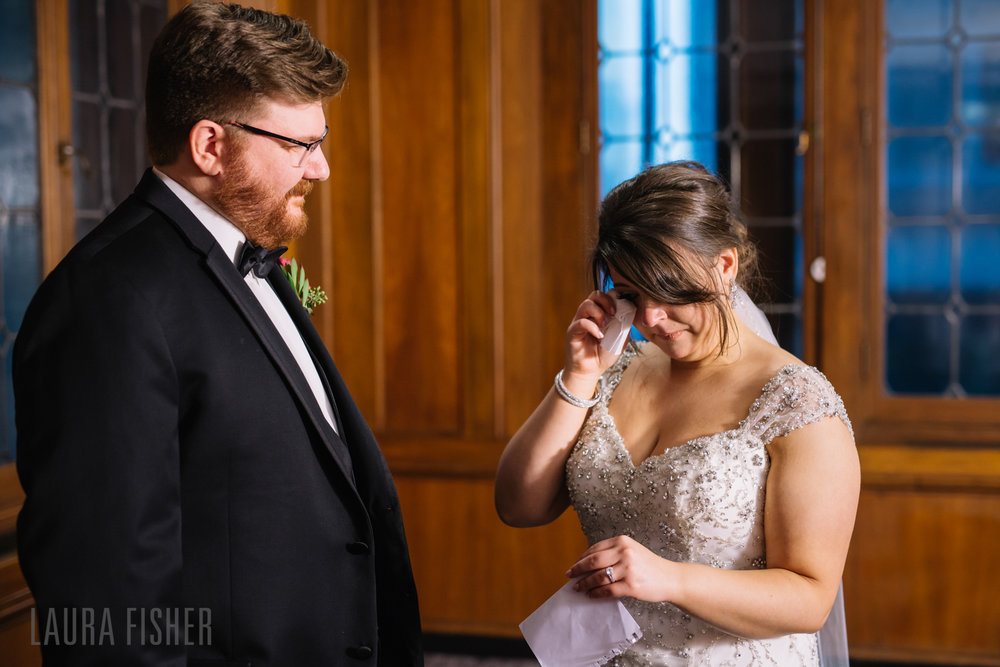 cincinnati-renaissance-hotel-wedding-photography-laura-fisher-0066.jpg