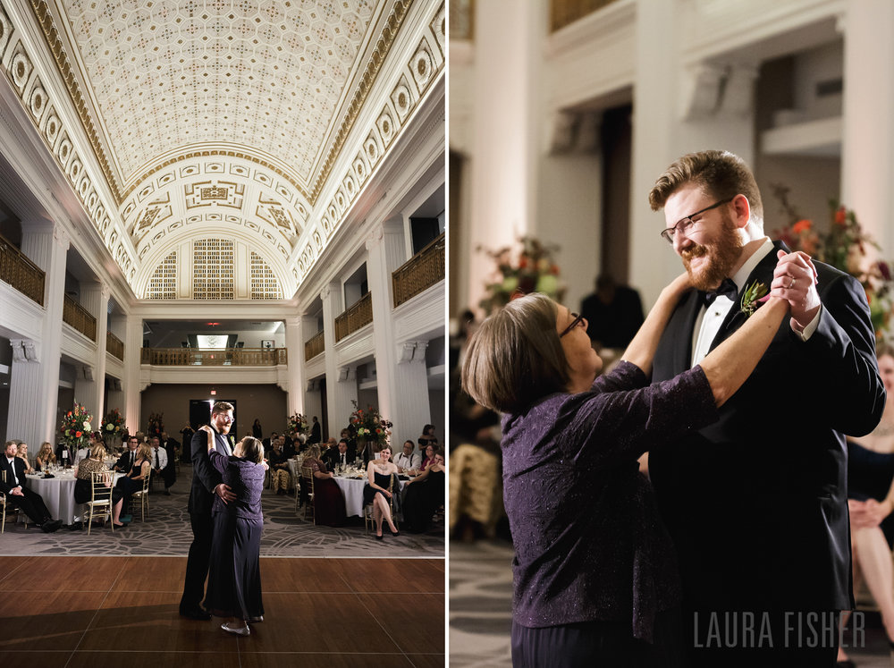 cincinnati-renaissance-hotel-wedding-photography-laura-fisher-0115-2.jpg