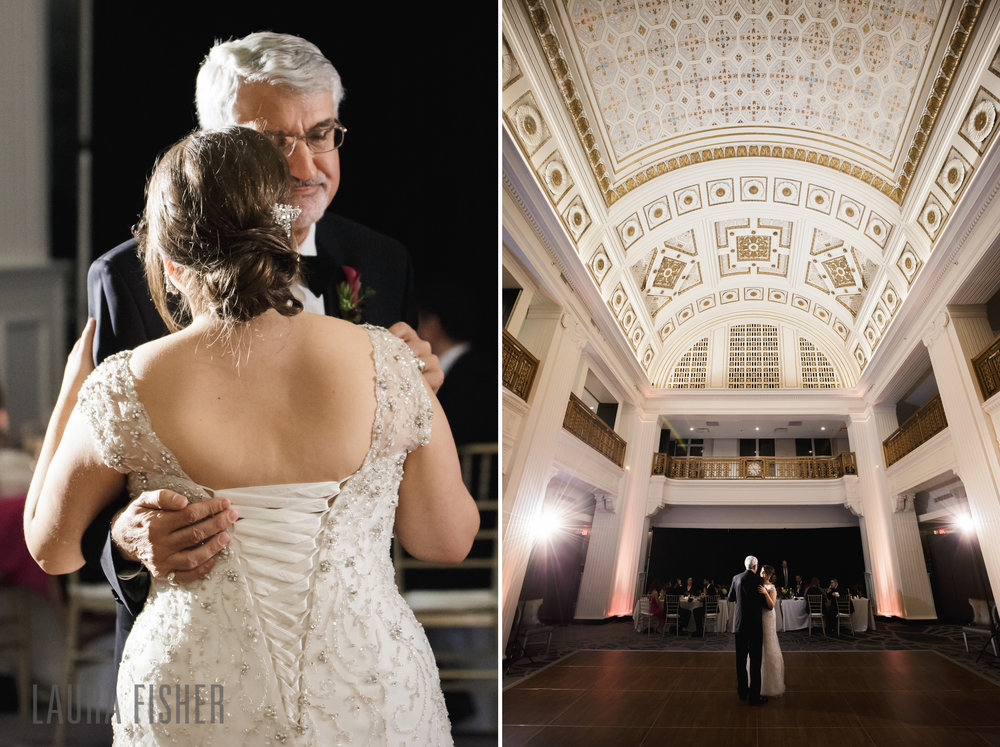 cincinnati-renaissance-hotel-wedding-photography-laura-fisher-0114.jpg
