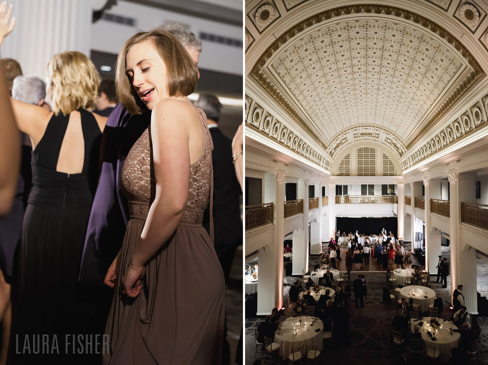 cincinnati-renaissance-hotel-wedding-photography-laura-fisher-0123.jpg