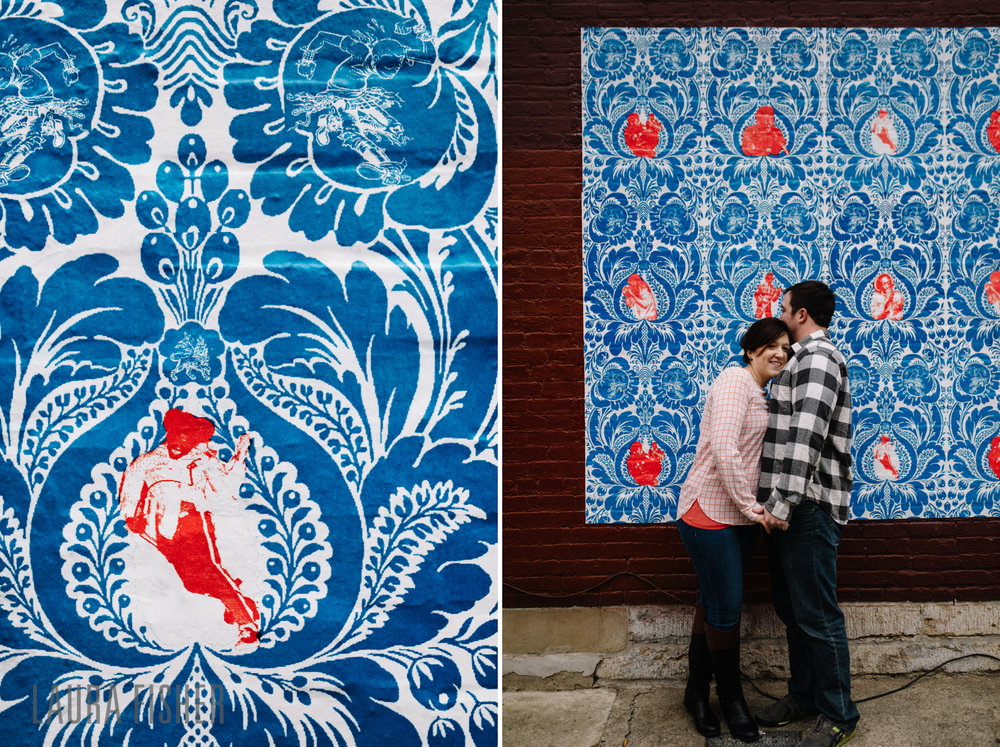 cincinnati-smale-park-OTR-engagement-photography-laura-fisher-0011-2.jpg
