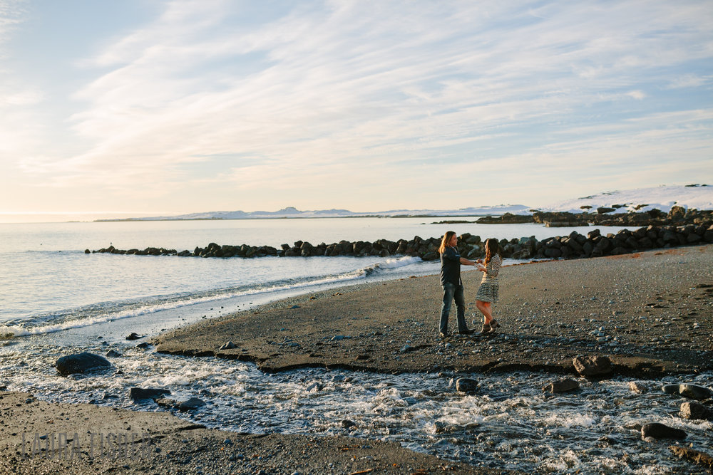 iceland-black-sand-beach-engagement-laura-fisher-photography-0001.jpg