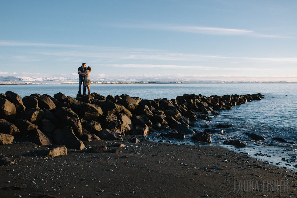 iceland-black-sand-beach-engagement-laura-fisher-photography-0006-2.jpg