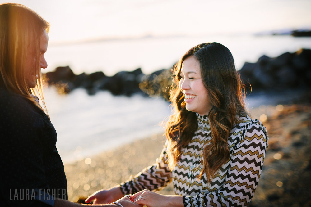 iceland-black-sand-beach-engagement-laura-fisher-photography-0024.jpg