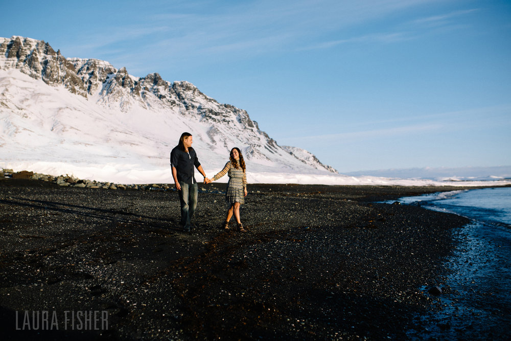 iceland-black-sand-beach-engagement-laura-fisher-photography-0011.jpg