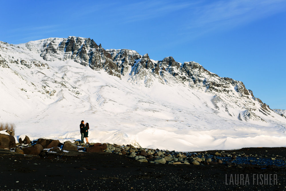 iceland-black-sand-beach-engagement-laura-fisher-photography-0017-2.jpg