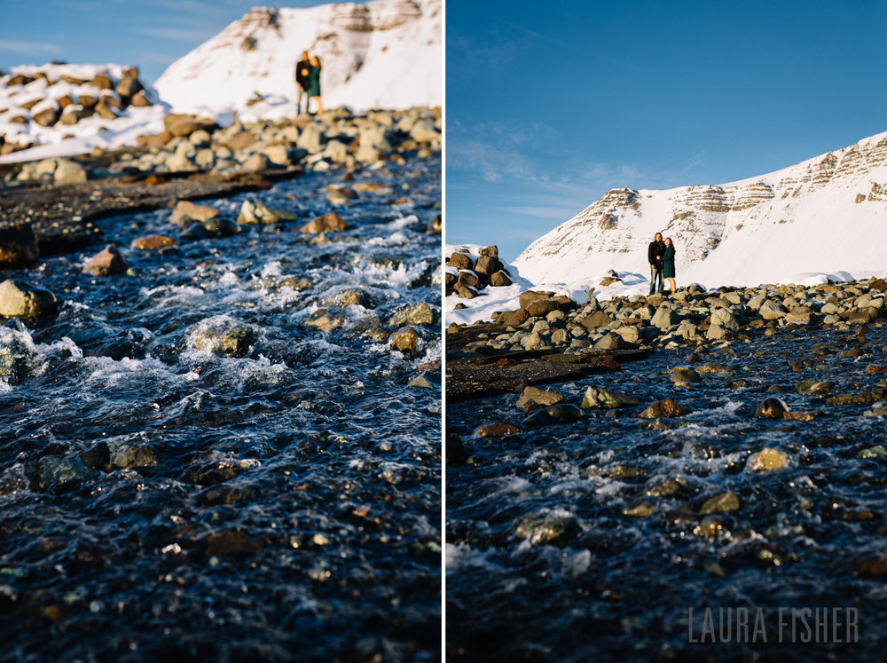 iceland-black-sand-beach-engagement-laura-fisher-photography-0018-2.jpg