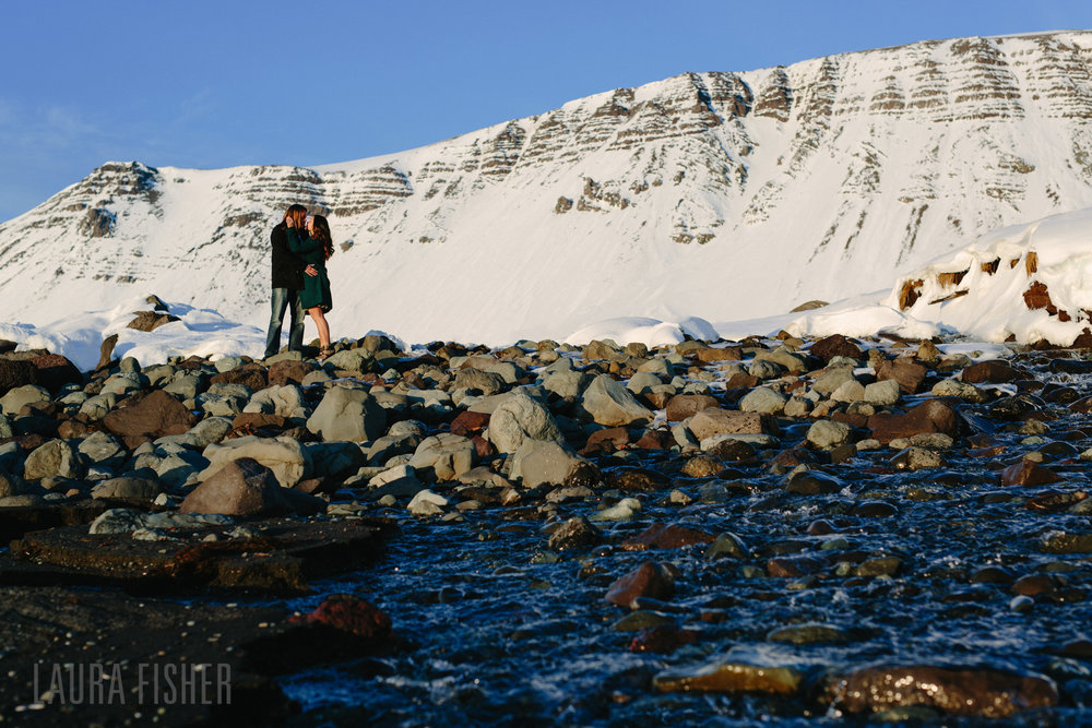 iceland-black-sand-beach-engagement-laura-fisher-photography-0020.jpg
