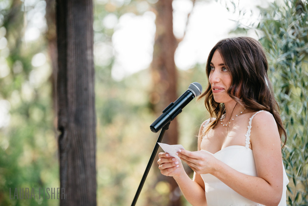 yokayo-ranch-wedding-ukiah-california-0078-2.jpg