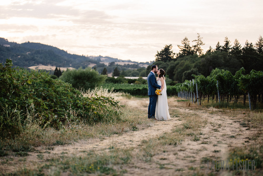 yokayo-ranch-wedding-ukiah-california-0126.jpg