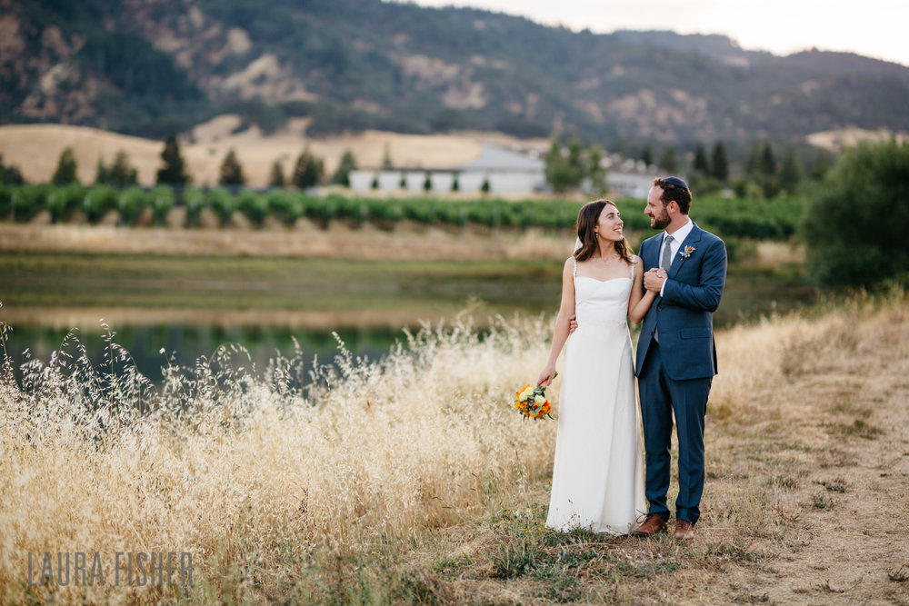 yokayo-ranch-wedding-ukiah-california-0133-2.jpg