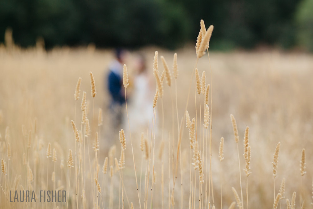 yokayo-ranch-wedding-ukiah-california-0140-2.jpg