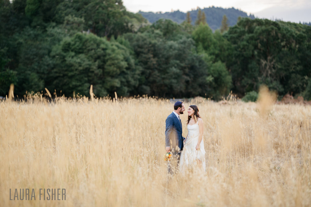 yokayo-ranch-wedding-ukiah-california-0141-2.jpg