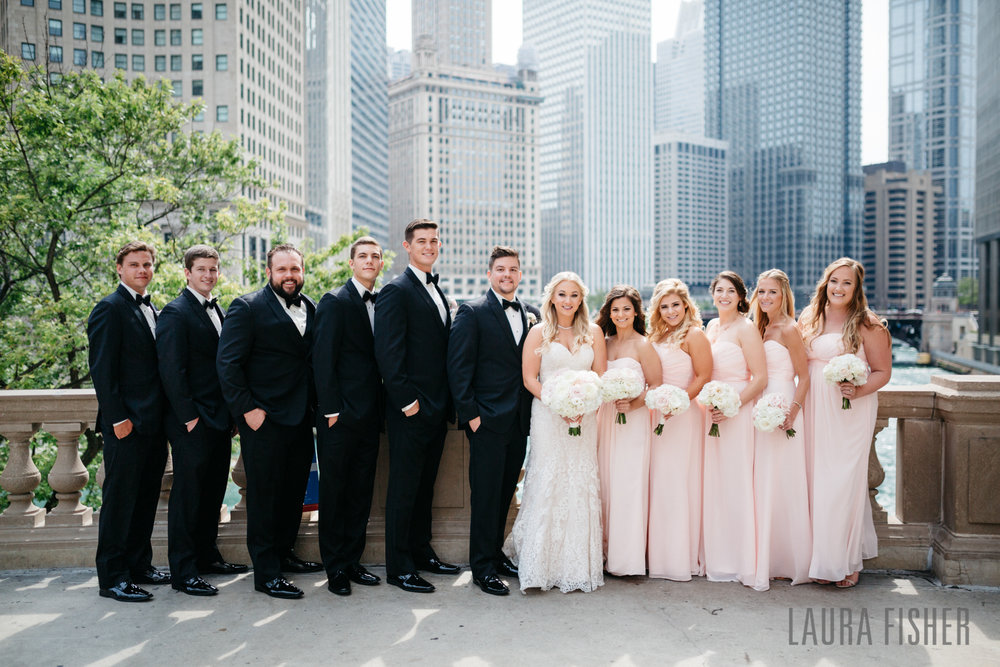 willis-tower-skydeck-metropolitan-club-wedding-0047.jpg