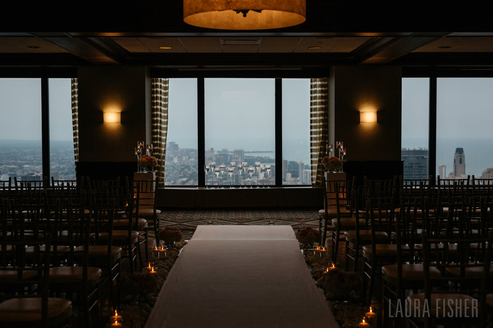 willis-tower-skydeck-metropolitan-club-wedding-0061.jpg