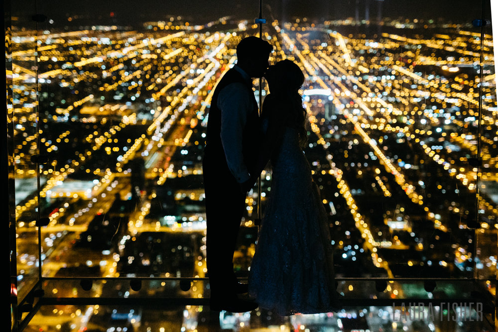 willis-tower-skydeck-metropolitan-club-wedding-0114.jpg