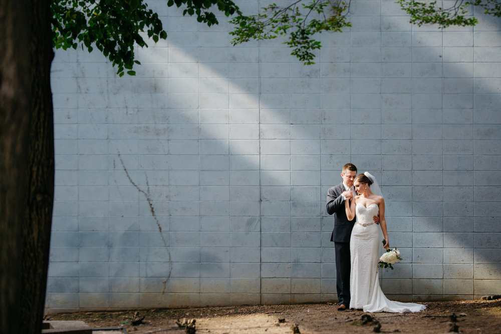 """Wedding Couple"" Category, 4461st place out of 36,983 images"