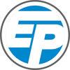www.enthusiastbooks.com