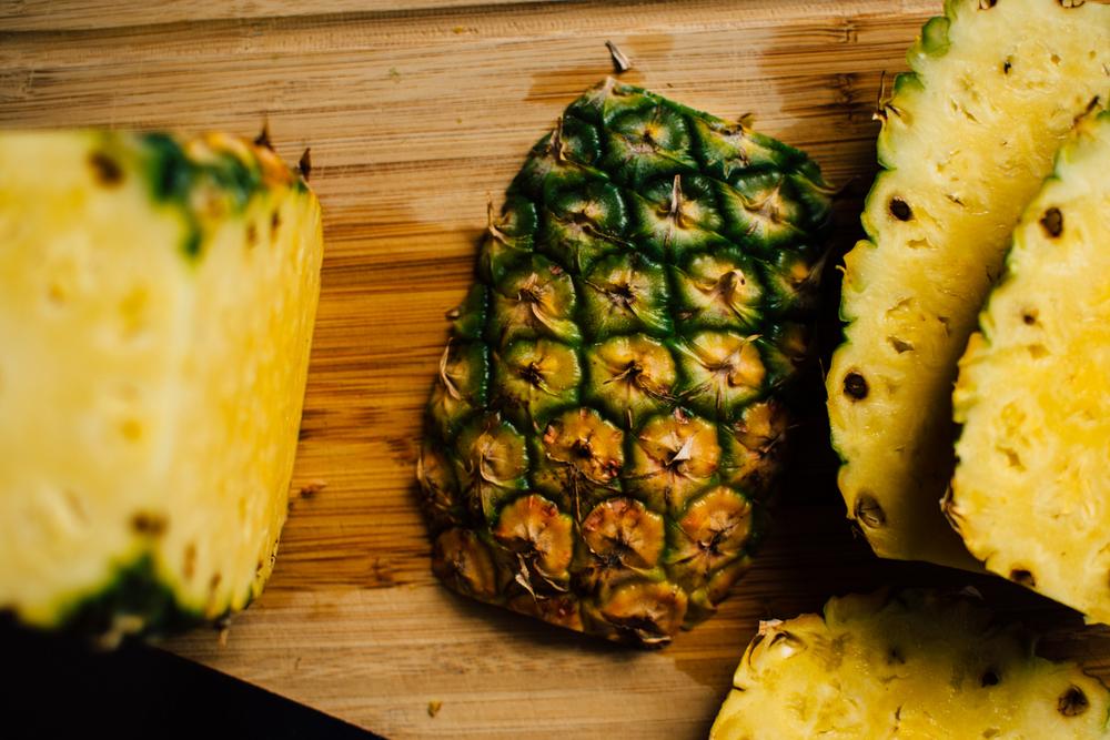 pineapple-3.jpg