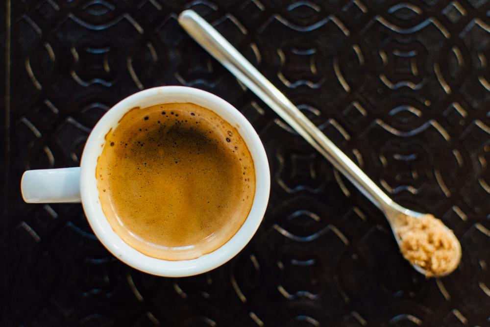 espresso shot-2.jpg
